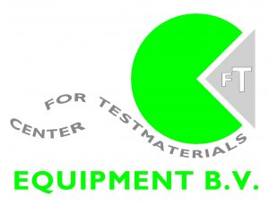 cft-equipment