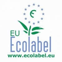 eu-ecolabel-large