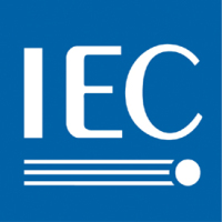 logo IEC_2007