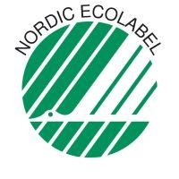 nordic_ecolabel